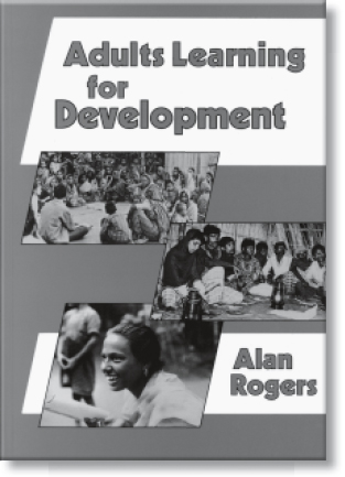 Adults Learning for Development